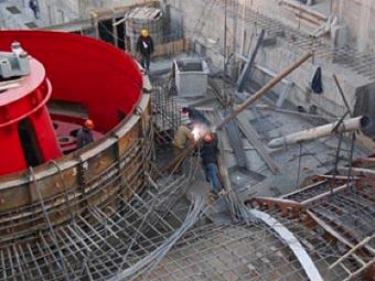 Кыргызстан нашел нового инвестора для строительства ГЭС вместо России