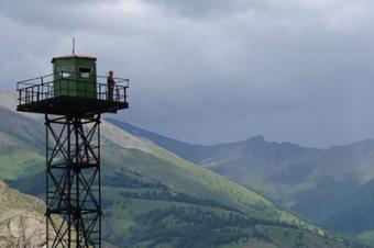 Узбекистан и Кыргызстан договорились о делимитации и демаркации границы