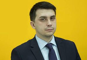 Денис Бердаков: Кыргызстану не стоит надеяться на крупные оборонные заказы со стороны России