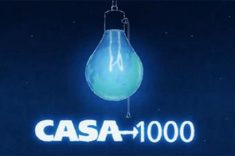 Проект CASA-1000 нуждается в безопасности, — эксперты