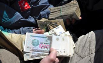 Глава МИД: Узбекистан скоро создаст условия для полной конвертации валюты