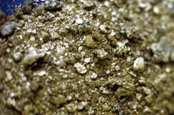 С лопатой в горы: где и как можно будет добывать золото в Таджикистане