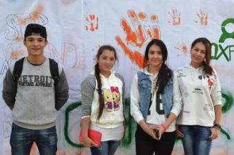 Чему Кыргызстан может научиться у Таджикистана?