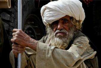 Сотрудничество Казахстана с Афганистаном: обзор