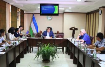 В Узбекистане решили побороть клановость, землячество и блат среди чиновников