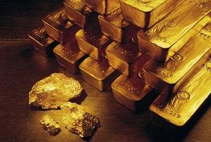 Не золотом единым: Что будет с экономикой Киргизии, когда запасы драгоценного металла истощатся?