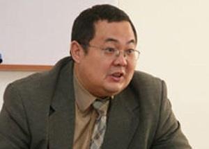 Экономика и религия - о чем будут говорить кандидаты в президенты Киргизии