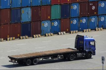 Почему странам ЕАЭС невыгодно соглашение о свободной торговле с Евросоюзом