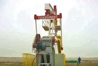 Исследование: Жители Туркменистана не имеют никаких выгод от экспорта природных ресурсов