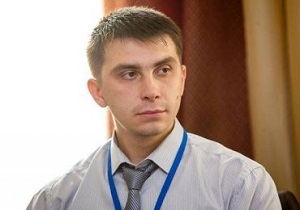 Кыргызстан не сможет сотрудничать с Татарстаном по крупным проектам