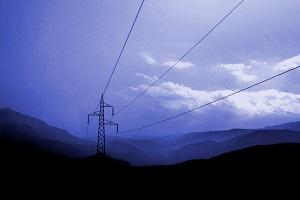 Таджикистан в 2020 году надеется выручить за экспорт электроэнергии более $120 млн