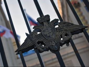 Минобороны России укрепляет военные позиции в Центральной Азии