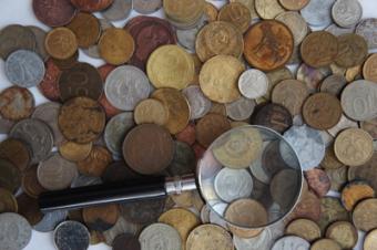 33 000 рублей за одну монетку: суд в Таджикистане вынес приговор россиянке