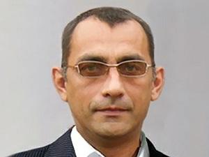 Религиозность с налетом экстремизма: Средняя Азия не чувствует угрозу