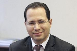 Евгений Винокуров: ЕАЭС играет роль амортизатора внешних шоков для стран союза