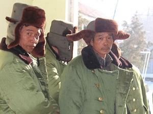 Вечный негатив вокруг китайских проектов в Кыргызстане