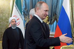 Таджикистан переходит в контрвступление