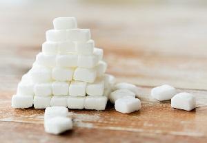 «Сахарный вопрос» грозит испортить торговые отношения в Евразийском союзе