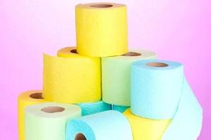 Кризис: в Казахстане намерены изготавливать многоразовую таулетную бумагу