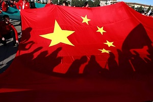 Китай и Центральная Азия: постсоветское развитие