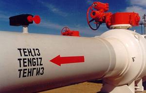 Ударят ли санкции США по экспорту нефти из Казахстана