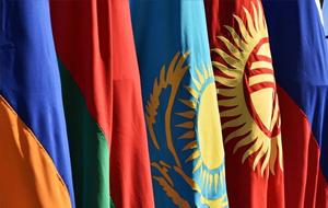 Поговорили по душам: поможет ли встреча в Самарканде сближению стран ЦА