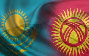 Казахстан vs Кыргызстан: торговая война набирает обороты