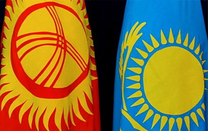 «Серый импорт» в Казахстане и Кыргызстане