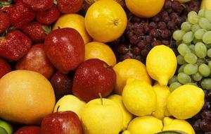Более 570 тонн овощей и фруктов вернул Казахстан в Россию, Узбекистан и Кыргызстан