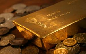 Узбекистан впервые озвучил данные по золотовалютным резервам - $26 млрд