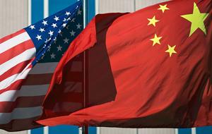 Китай отчитал США за желание зарегистрировать СМИ КНР как иноагентов