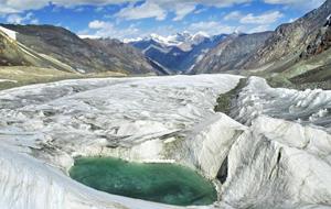 Новое слово в защите экологии Киргизии: чем недовольны НПО?