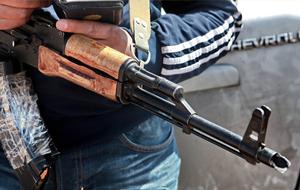 В Кыргызстане уровень влияния терроризма ниже, чем в Казахстане, — рейтинг