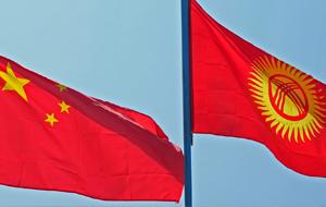 «Киргизия может уйти от России к Китаю из-за конфликта с Казахстаном»