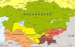 CASA, TAPI и Один пояс: как Центральная Азия стала центром энергопроектов