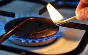 Таджикистан будет покупать газ у Узбекистана, но население его не получит