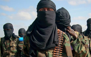 Казахстан предложил сформировать международную систему по борьбе терроризмом