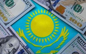 В Казахстан инвестируют $3,5 миллиарда