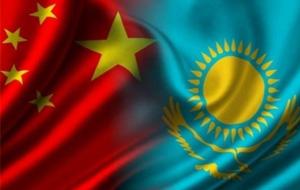 """""""Мы никому не будем навязываться"""" - генконсул КНР рассказал о взаимоотношениях c Казахстаном"""