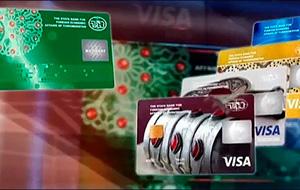 VISA отказалась обслуживать туркменские банки