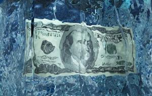 Минюст Казахстана считает заморозку средств Нацфонда американским банком неправомерной