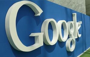 Таджикистан хочет взымать налоги с Google, Apple, Microsoft и Facebook