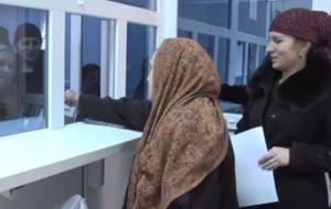В Таджикистане пытаются спасти два кризисных банка