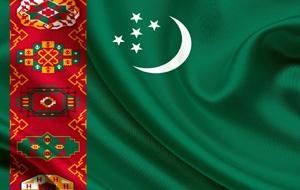 Азиатский Банк Развития выделит Туркменистану $950 млн