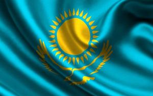 Девальвации не случилось: 7 событий в Казахстане, удивившие экспертов