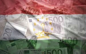 Таджикистану надо выбрать между инвестициями и защитой недр