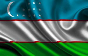 Узбекистан попал в черный список США