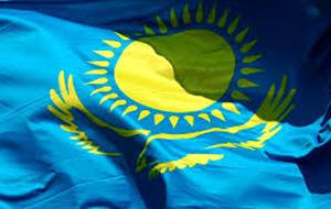 Казахстан может помочь в стабилизации ситуации в Афганистане