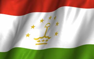 Пропавший четыре года назад таджикский депутат нашелся на Украине