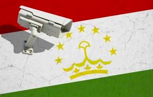 В Минэкономразвития Таджикистана коррупцию будут выявлять видеокамеры